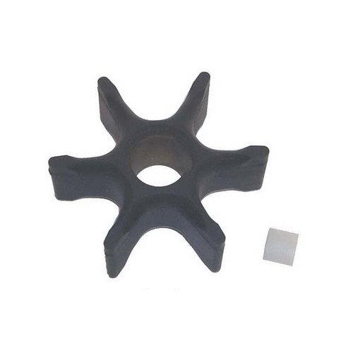 Sierra 18-3059 Water Pump Impeller Replaces 5001593