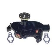 Sierra 18-3599-1 Circulating Water Pump Replaces 8503991