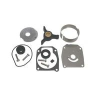 Sierra 18-3394 Water Pump Kit Replaces 0438592