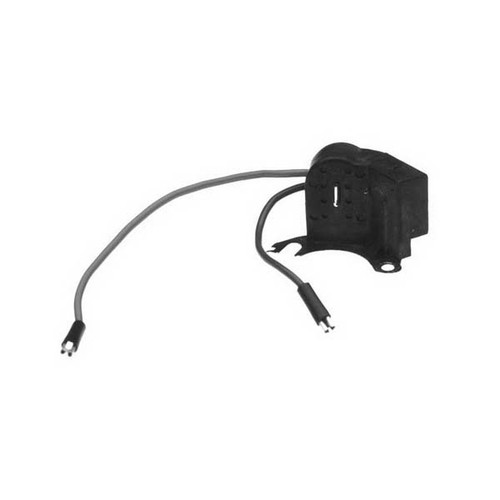 Ignition Pickup Coil Assembly - Special Order est. 10 Days