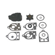 Sierra 18-3507 Water Pump Kit Replaces 46-60366Q1