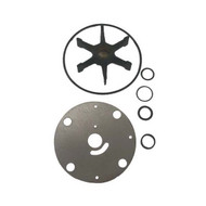 Sierra 18-3286 Impeller Kit