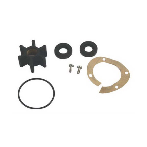 Sierra 18-3510 Water Pump Kit