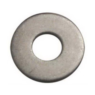 Sierra 18-4267 Shift Shaft Washer Replaces 12-8M0042641