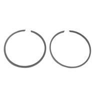 Sierra 18-3998 Piston Rings