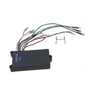 Sierra 18-5790 Switch Box