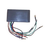 Sierra 18-5791 Switch Box