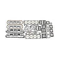 Sierra 18-4385 Overhaul Gasket Set