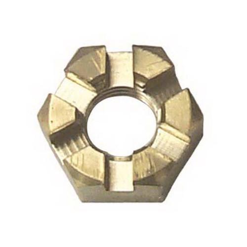 Sierra 18-3705 Prop Nut