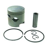 Sierra 18-4138 Piston Kit