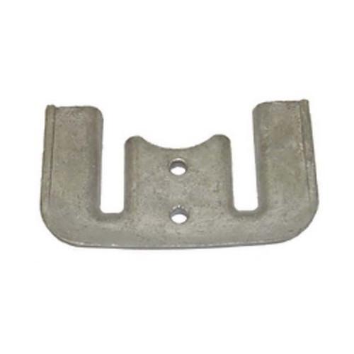 Sierra 18-6094 Anode Zinc Replaces 821630Q1
