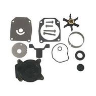 Sierra 18-3399 Water Pump Kit Replaces 0439077