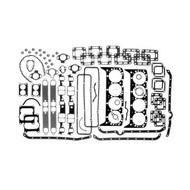 Sierra 18-4386 Overhaul Gasket Set