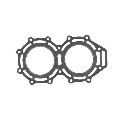 Sierra 18-3822 Head Gasket