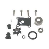 Sierra 18-3400 Water Pump Kit Replaces 0394711