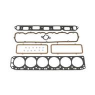Sierra 18-4389 Intake Manifold Gasket Set