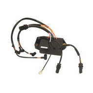Sierra 18-5770 Power Pack Replaces 0584028