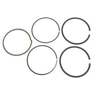 Sierra 18-3939 Piston Rings