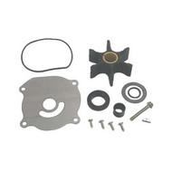 Sierra 18-3403 Water Pump Kit Replaces 0388644