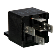 Sierra 18-6268 Starter Relay Replaces 841177