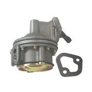 Sierra 18-7268 Fuel Pump Replaces 3855276