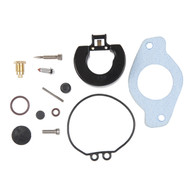 Sierra 18-7767 Carburetor Kit Replaces 6H3-W0093-01-00