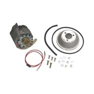 Sierra 18-5953-1 Alternator Conversion Kit