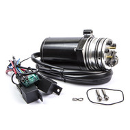 Sierra 18-6273-1 Tilt/Trim Motor Replaces 826729A10