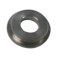 Sierra 18-4229 Thrust Washer