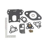 Sierra 18-7008 Carburetor Kit