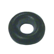 Sierra 18-7111 O-Ring Replaces 0301824