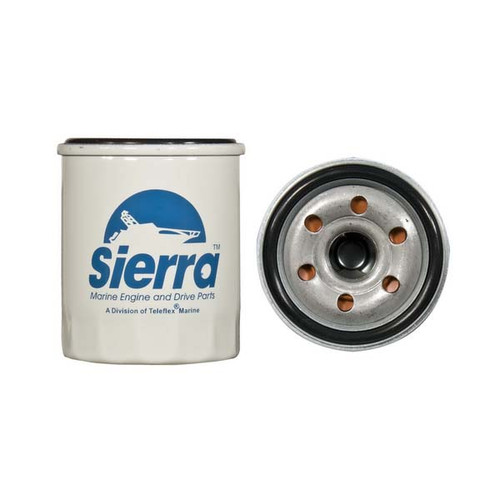 Sierra 18-7896 Oil Filter Replaces 0778886