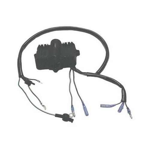 Sierra 18-5778 Switch Box