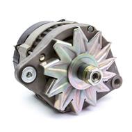 Sierra 18-5959 Alternator Replaces 873770