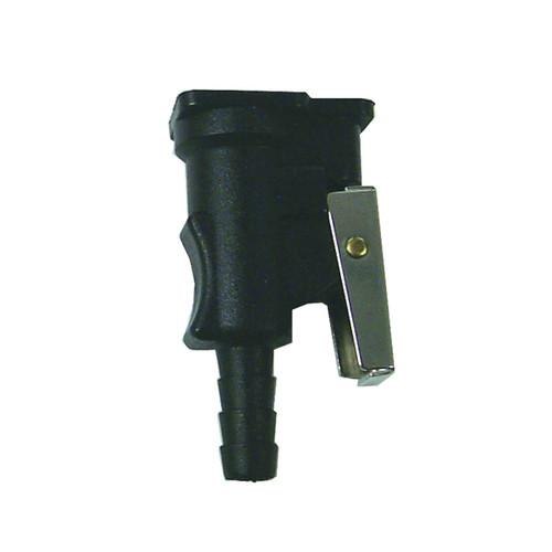 """Sierra 18-8085-10 Fuel Connector 5/16"""" Package of 10"""