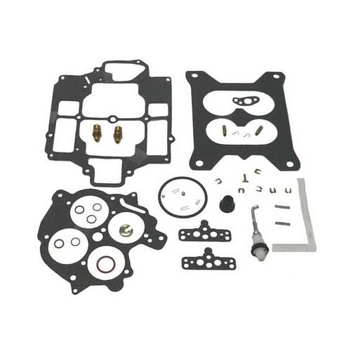 Sierra 18-7019 Carburetor Kit