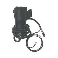 Sierra 18-6762 Tilt/Trim Motor