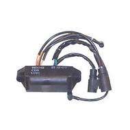 Sierra 18-5782 Power Pack