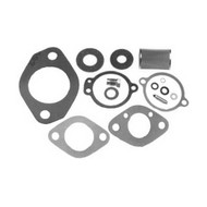 Sierra 18-7021 Carburetor Kit