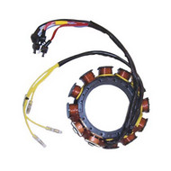Sierra 18-5876 Stator Replaces 398-832075A19