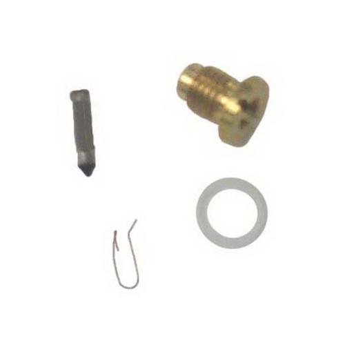 Sierra 18-7094 Needle & Seat Replaces 0396522