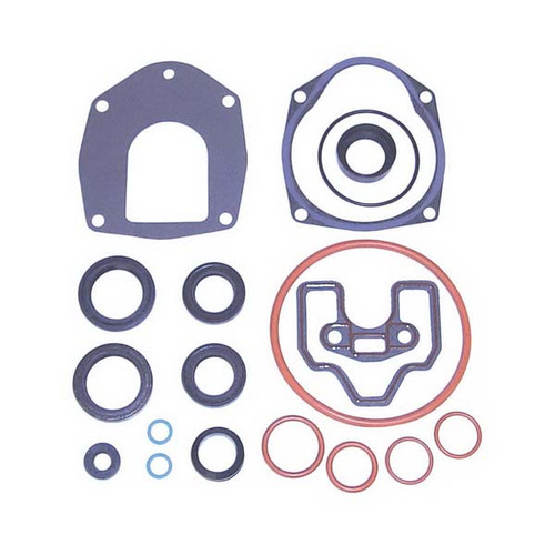 Sierra 18-8382 Lower Unit Seal Kit