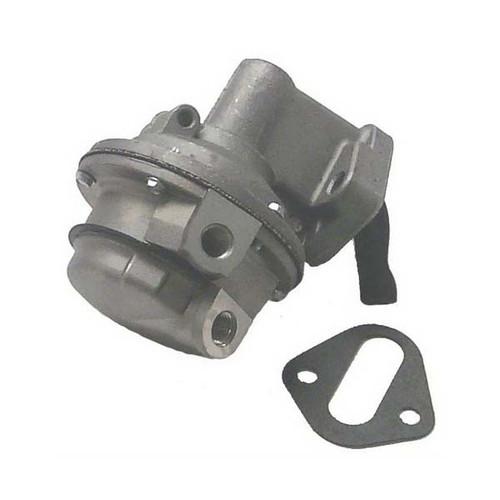 Sierra 18-7283 Fuel Pump Replaces 8M0058164