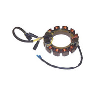 Sierra 18-5877 Stator Replaces 0763779