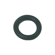 Sierra 18-7116 O-Ring Replaces 25-62704