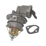 Sierra 18-7284 Fuel Pump Replaces 862077A1