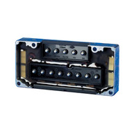 Sierra 18-5881 Switch Box Replaces 332-5772A7