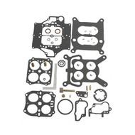 Sierra 18-7025 Carburetor Kit