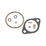 Sierra 18-7033 Carburetor Kit Replaces FK10005