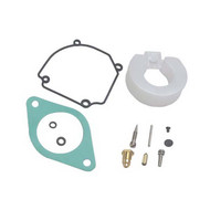 Sierra 18-7291 Carburetor Kit